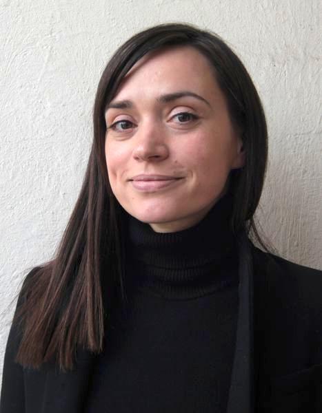 Dominika Pietras - small